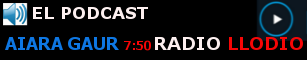 DE 8:20-8:30